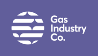 Gas Industry Company Limited